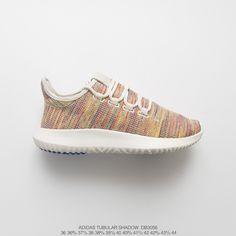 8be1342e8 9 Hình ảnh Adidas Yeezy replica 1 1 đẹp nhất
