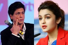 Now, don't ask Alia who is the PM of India!