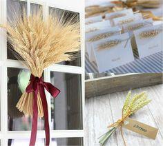 Edler SchlÜsselanhÄnger Uwe Vergoldet Gold Name Keychain Weihnachtsgeschenk Kataloge Werden Auf Anfrage Verschickt Schlüsselanhänger Büro & Schreibwaren