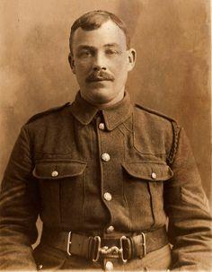 116 Best Seeking photos of RWF killed in WW1. Please help ...