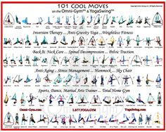 1000 images about fitness  stretching  yoga on