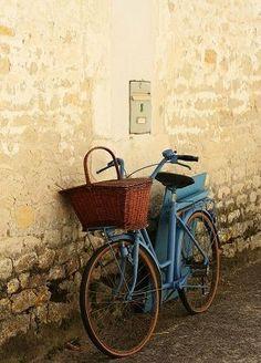 Offrez vous un vélo personnalisé http://urbangirl-beaute.fr/sport/velo-personnalise/
