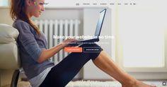 Jupiter: Premium WordPress Theme for Designers and Non-Designers  Design Noupe