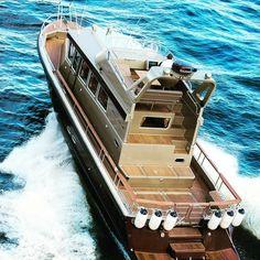 Family Boats, Deck Boat, Below Deck, Super Yachts, Going Fishing, Open Water, Jet Ski, Fresh Water, Orlando