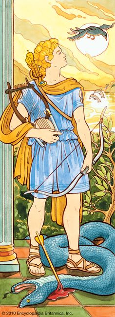 Which Greek God Should you date?  I have Apollo as my Greek God date  Apollo When you dream big dreams of that perfect guy, Apollo is the fella you want to date. He is sensitive and charming with a brilliant sense of humor. He's also super hot and strong, which gives you a sense of comfort and security. The only problem is that he tends to come and go, making a relationship difficult. But, your time together is great.