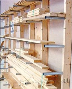 239 Best Lumber Rack Images In 2018 Lumber Rack Lumber