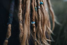 Mountain Dreads by MountainDreads on Etsy