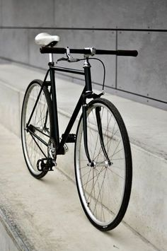209 Best cycling girls bikes images in 2019  a96201239