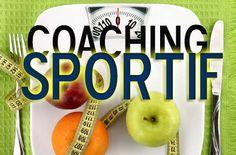 Choisir de reprendre le sport avec un Coach sportif à domicile...