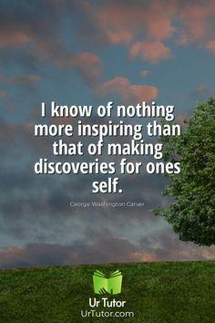 Education Qoutes, Find A Tutor, George Washington Carver, Online Tutoring, Physics, Student, Website, Math, Math Resources