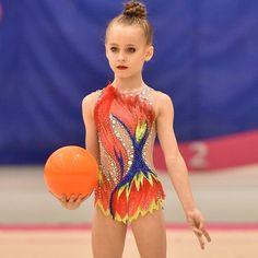 """263 Likes, 5 Comments - Rhythmic gymnastics leotards. (@g.r.y.s.h.k.o) on Instagram: """"ПРОДАН!!! Пошив и прокат купальников для художественной гимнастики и фигурного катания GRYSHKO.…"""""""