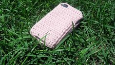 iphone 4s Cotten Candy Cover by HangInTharKitty on Etsy, $12.00