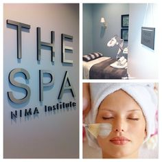 When was the last time you felt #pampered, #relaxed, and #rejuvenated? We know most of you can't even remember! Visit The Spa at NIMA - 801.302.1650 We offer the latest in skin and body treatments at prices that won't leave you stressing. #nimanow #skincare #spa #spaday #relax #facial #pedicure #girlsday #lasertreatments #estheticsschool #esthetics