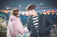 Image shared by Galu. Find images and videos about kdrama, kim bok joo and weightlifting fairy on We Heart It - the app to get lost in what you love. Weightlifting Kim Bok Joo, Weightlifting Fairy, Weighlifting Fairy Kim Bok Joo, Nam Joo Hyuk Lee Sung Kyung, Joon Hyung, Kim Book, Swag Couples, Nam Joohyuk, Kpop Aesthetic