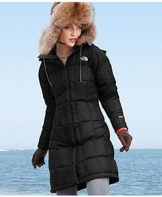 Womens Down Jackets clearance|cheap for sale luxurious The North ...