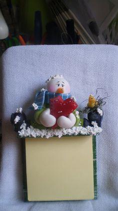 SILVIA SÓ BISCUIT: Biscuit para o Natal