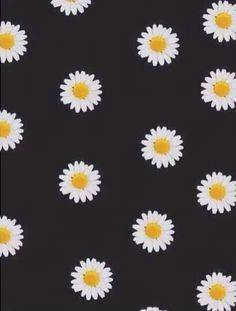 flores tumblr - Pesquisa Google