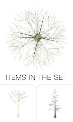 """""""Snowflake"""" by kelsjax ❤ liked on Polyvore featuring art"""