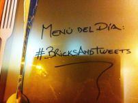 Primer encuentro twittero del mundo de la construcción y la arquitectura en Valencia