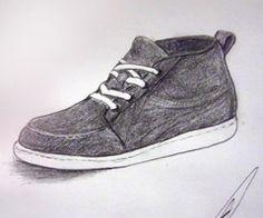 SAVINA NIKOLOVA FASHION#man sport shoes#