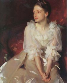 John Singer Sargent: Portraits of the 1890s; Complete Paintings: Volume II