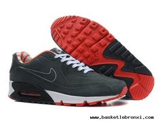 Half off running shoes, the great Nike, more models, more new women's sports shoes, come on ! Nike Air Max 90s, Nike Air Max White, Cheap Nike Air Max, Nike Air Jordan 6, Mens Nike Air, Jordan 3, Blue Sneakers, Air Max Sneakers, Shoes Sneakers