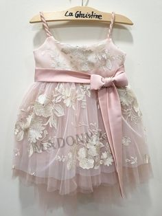 19K203 Summer Baby, Fasion, 3 Years, Little Girls, Pizza, Flower Girl Dresses, Dragon, Wedding Dresses, Kids