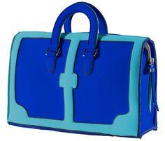 Perfect pc suitcase