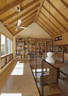Galería de Casa para Hermes / Andrew Simpson Architects - 10