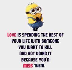 So sad that this is soooooo true!