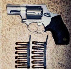 46 best taurus m85 images guns firearms taurus rh pinterest com