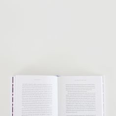 books about giving White Feed Instagram, White Instagram Theme, White Aesthetic, Aesthetic Colors, Finding Happiness, Aesthetic Pictures, Book Worms, My Books, At Least