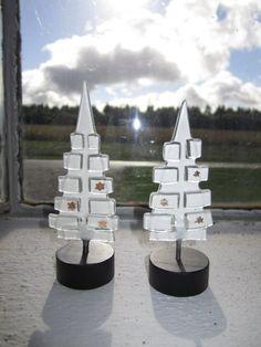Bjerregaard-glaskunst
