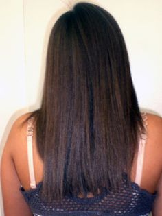 1000 Images About Japanese Hair Straightening Reviews On