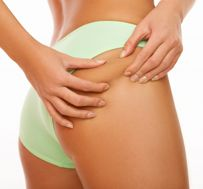 Currently the most advantageous technique to getting rid cellulite is to learn to apply all natural cellulite treatments: www.gettingridcellulite.org   #lifestyle