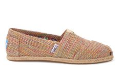 Toms Classic Damen Schuhe Natural TOMS http://www.amazon.de/dp/B00K1X0C7W/ref=cm_sw_r_pi_dp_q2CQtb16GR1B57SA