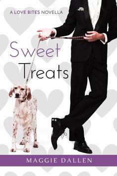 Sweet Treats (a Love Bites novella) - Your Funny Valentines: 43 FREE Chick Lit, Romantic Comedy, and Romance eBooks