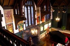 The Arts and Letters Club. Top 10 Unique Cocktail Wedding Venues – Toronto This Beautiful Day Wedding Venues Toronto, Unique Wedding Venues, Wedding Themes, Unique Weddings, Wedding Ideas, Wedding Inspiration, Wedding Hairstyles With Veil, Exterior House Colors, Wedding Table Numbers