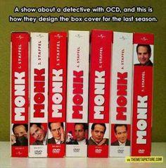 OCD in 3....2....