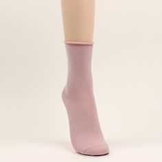 Made In Korea And Imported COMPOSITION : 70% Cotton + 25% Spandex 5%Polyurethan- High Quality Cotton Content Allows To Absorb Sweat & Makes Feel Comfortable DESIGN : These Roll-Top Cotton Ankle Socks is made by soft and fine cotton and designed with trendy, comfy roll tops. Also, You can adjust roll top up pr down for your own style SIZE : One Size Fit / Reference : Fit Womens Shoes Size : US 5-9 / 220mm~260mm WASH : Hand Washable / Do not bleach