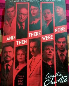 The book that topped the international online poll held in Agatha Christie's birthday year to discover which of her 80 crime books was the world's favourite. Murder Mystery Books, Mystery Novels, Murder Mysteries, Thriller Novels, Fiction Novels, Cozy Mysteries, Bridget Jones, Agatha Christie, Book Tv