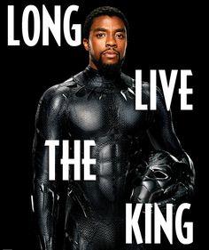 Marvel Heroes, Marvel Characters, Marvel Dc, Black Love, Black Is Beautiful, Black Men, Black Panther Art, Black Panther Marvel, Jackie Robinson