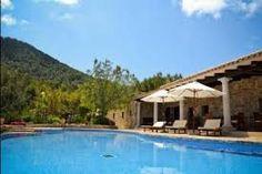 Location Villa Coma Ruga Costa Dorada Maison Espagne Soldan