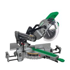 """383.20$  Watch now - http://alix8u.worldwells.pw/go.php?t=32737056636 - """"Wood Saw 10"""""""" Sliding Compound Miter 254mm 1800w Electric Circular With Laser Cutting Line"""""""