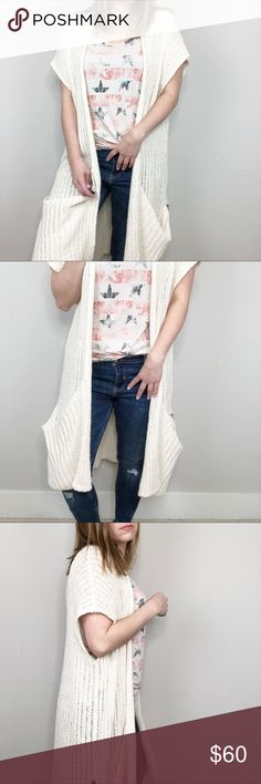 """Free People 