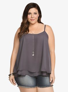 Curvy Girl Fashion Outfits, Plus sized clothing, fashion tips, plus size fall wardrobe and refashion. Fall and Autmn Fashion Outfits Trends for Plus Size. Trendy Plus Size Clothing, Plus Size Fashion For Women, Plus Size Dresses, Plus Size Outfits, Plus Fashion, Looks Plus Size, Plus Size Tops, Mode Outfits, Fashion Outfits