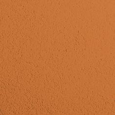 acrylics-thick-coatings