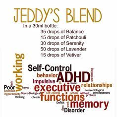 You can premix this blend in an empty bottle so you can diffuse it or reduce the amounts to make a roller bottle. I would divide the amounts by 10 and top with fractionated coconut oil in a roller bottle. Essential Oils For Kids, Essential Oil Uses, Natural Essential Oils, Young Living Essential Oils, Roller Bottle Recipes, Doterra Essential Oils, Doterra Blends, Diffuser Blends, Oil Diffuser