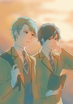 Find images and videos about v, mystic messenger and jumin han on We Heart It - the app to get lost in what you love. Hot Anime Boy, Anime Guys, Jumin Han Mystic Messenger, Saeran, Manga, Fan Art, Drawings, Pictures, Dating Games