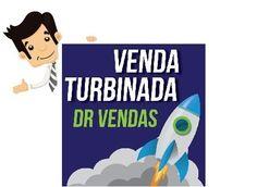 O Método VENDA TURBINADA VT7 atua diretamente, cirurgicamente, nos momentos mais importantes de uma venda, onde você normalmente pode perde-la. Fazendo com que você AUMENTE SUAS VENDAS, em MENOS TEMPO e com MENOS ESFORÇOS.   Garantimos o resultado - Se você não aumentar suas vendas em 30 dias, devolvemos todo o seu dinheiro.